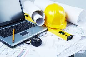 Construction Management Personal Statement of Purpose for Graduate