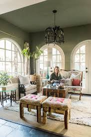 Interior Designers In Houston Tx by Entrepreneuress 101 6 Inspiring Interior Design Related Careers