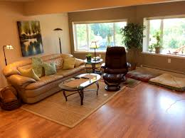 home staging beautiful interiors design group master bedroom idolza home staging portfolio northern lights and design anchorage tips for home decor internal decoration