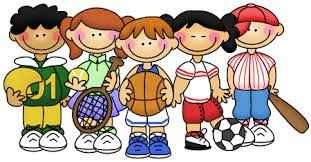 Image result for third grade students clipart