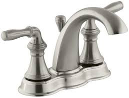100 best moen kitchen faucet the best kitchen faucets with