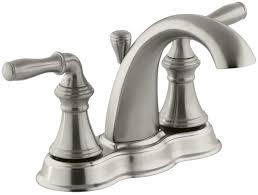 kitchen extraordinary moen kitchen faucet leaking redoubtable