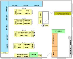 Retail Floor Plan Creator Retail Floor Plan Software Home Decorating Interior Design