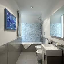 small narrow bathroom design ideas bathroom design ideas