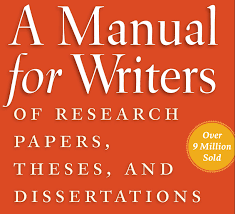 Complete Guide in Research Theses Writing and Dissertations     Complete Guide in Methods of Research and Thesis Writing