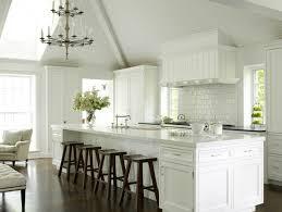House Beautiful Kitchen Design Kitchen Island With Hood Design Ideas
