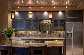 kitchen battery powered led lights hanging kitchen lights led