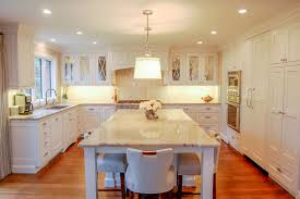 Lowes Kitchen Cabinets Kitchen Cabinets Lowes Menards Kitchen Cabinets Acorn Cabinets