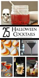 grossest halloween food 183 best halloween ideas images on pinterest halloween recipe