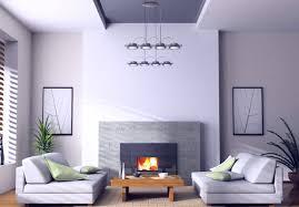 Living Room Design Ideas Apartment Elegant Apartment Living Room Design With Rectangular Brown Wooden