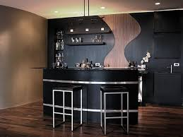 Wine Bar Decorating Ideas Home by Wine Bar Design For Home Home Wine Bar Wet Bar Design Wet Bar