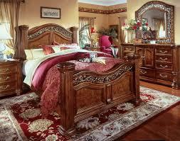 Bedroom Suites For Sale Cheap King Size Bedroom Sets For Sale Bedroom Furniture Reviews