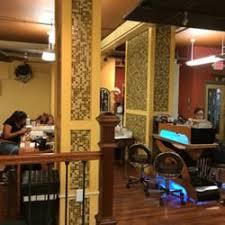 blue nail u0026 spa 74 photos u0026 154 reviews nail salons 2107