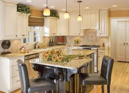 diy painting kitchen cabinets ideas pictures from hgtv hgtv denver hickory kitchen cabinets kitchen design tool lowes lowes lowes kitchen cabinets lowes kitchen cabinets china lowes modern kitchen kitchen