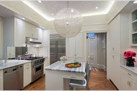 Park Avenue Apartment Food Network U0027s Ina Garten Buys Former House U0026 Garden Editor U0027s Park