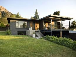 House Design Asian Modern by Asian Modern House Design U2013 Lolipu