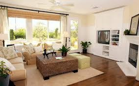 Furniture Setup For Rectangular Living Room Living Room Amazing Narrow Living Room Furniture Layout Ideas