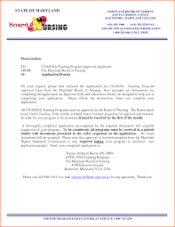 Cosmetologist Resume Objective Objective Cover Letter Resume Cv Cover Letter