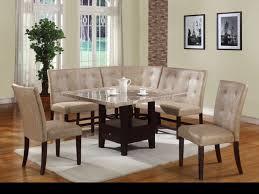 Bedroom Furniture Granite Top Unique Dining Room Sets Dining Room Amazing Dining Room Sets With