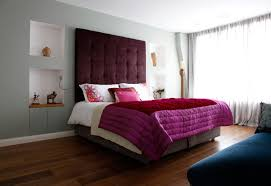 Decorative Bedroom Ideas by Purple And Brown Bedroom Decorating Ideas Bedroom Round Shape