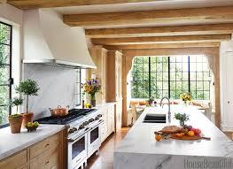 homebase kitchen design rigoro us kitchen howdens fitted kitchens commercial kitchen fit out kitchen