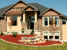 Home Ideas Home Design Ideas - Home designes