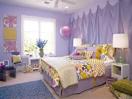 Colorful Bedrooms Hgtv  Colorful Bedroom Design Ideas - Colorful bedroom design ideas
