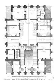 2162 best arquitectura images on pinterest architecture floor
