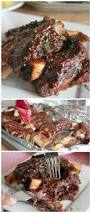 best 20 beef ribs recipe oven ideas on pinterest u2014no signup