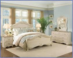 Pier 1 Bedroom Furniture by Pier 1 Bedroom Furniture Home Design Ideas