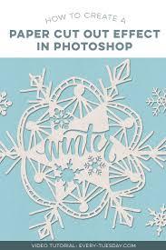 Texture Design 136 Best Design Lettering Tutorials Images On Pinterest Video
