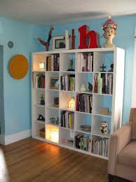 Ikea Bookcase White by Book Shelves Ideas Bedroom And Living Room Image Collections