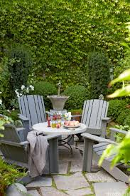 Small Gazebos For Patios by How To Build A Small Patio Home Design Ideas And Pictures