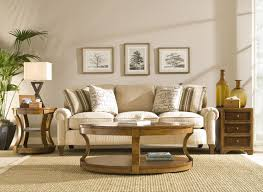 Home Decor Stores Calgary by Unique 50 Transitional Home Decoration Design Ideas Of
