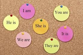 cover letter vs resume beware of these 4 grammar mistakes on resumes and cover letters grammar