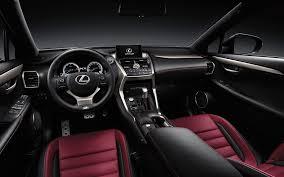 lexus cars uae price 2017 lexus nx ken shaw lexus