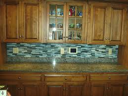 Cottage Kitchen Backsplash Ideas Dining Room Furniture Cottage Kitchen With Turquoise Accents And