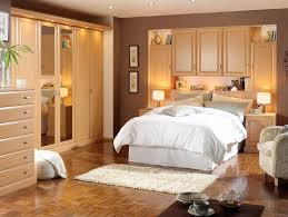 Furniture Placement In Bedroom Home Design 85 Marvelous Furniture For Small Bedroomss