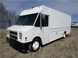 freightliner service trucks utility trucks mechanic trucks for