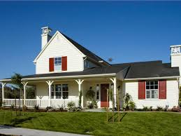 Rancher Style Homes Ranch Style House Shutters Home Styles