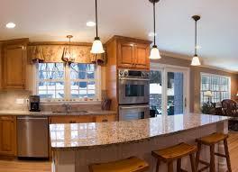 eco friendly kitchen islands cool kitchen islands ideas u2013 my