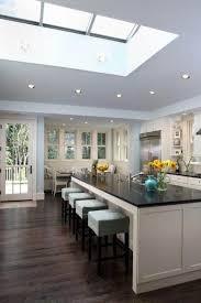 Open Kitchen Floor Plans Pictures 28 Open Floor Plan Kitchen Open Floor Plan Kitchen Home