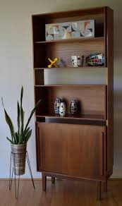 10 best u003e furniture mobilier images on pinterest george nelson
