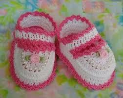 أروع أحذية أطفال بالكروشيه(ج1) Images?q=tbn:ANd9GcR9Tutl1CN1Yrxrv6fSGb16S_mwIdiQ3377twzdPzBDEvRWfuMm