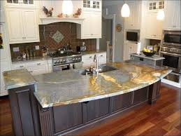 100 granite top kitchen island with seating small kitchen