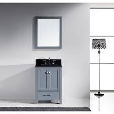 Wayfair Bathroom Mirrors by Vanity Lighting Wayfair 2 Light Bath Loversiq