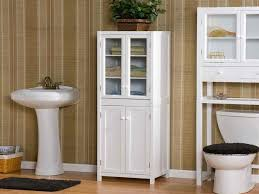stunning bathroom storage cabinet contemporary home ideas design