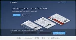 Free Resumes Builder Online by 22 Top Best Resume Builders 2016 Free U0026 Premium Templates