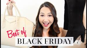 victoria secret free tote bag black friday the best black friday deals luxury on sale youtube