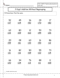 Decimal Addition Worksheets Images About Th Grade Math On Pinterest Spirals Student Fun Online